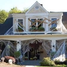 halloween decorating ideas 2013 - Google Search