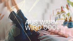 """""""Aus warm wird cool"""" - Ein einziges Gerät für das Raumklima im Sommer wie im Winter: Effizient und umweltfreundlich heizen ist das eine. Doch moderne Wärmepumpen sind auch an heißen Sommertagen Meisterinnen des Wohnkomforts. Jenach Modell nutzen sie unterschiedliche Methoden zur Kühlung. Bei Fragen kontaktieren Sie uns. Wir beraten Sie gerne."""