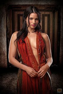 Buy online, view images and see past prices for Katrina Law Spartacus hand signed photo. This beautiful hand signed photo depicts Katrina Law. Spartacus Women, Spartacus Movie, Spartacus Cast, Spartacus Tv Series, Spartacus Blood And Sand, Spartacus Workout, Character, Spartacus, American Actors