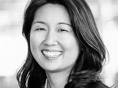 Audrey Choi: How to Make a Profit While Making a Difference