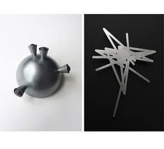 press forming jewellery - Google Search