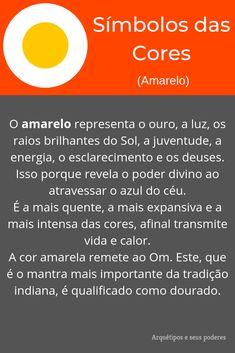 Amarelo Yin Yang, Wicca, Witchcraft, Perfume, Symbols, Wallpaper, Witchcraft Spells, Psychology Facts, Meaning Of Colors
