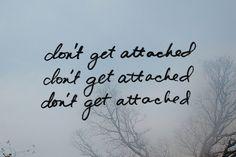 my mantra!