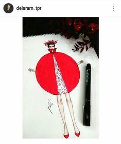 Bed Quilt Patterns, Sketch Art, Quilt Bedding, Paper Mache, Fashion Sketches, Pomegranate, Marker, Design Art, Illustrator