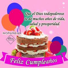 Happy Birthday In Spanish, Happy Birthday Nephew, Happy Birthday Wishes Cake, Happy Birthday Photos, Happy Birthday Greetings, Friend Birthday, Anniversary Wishes For Husband, Birthday Photo Frame, Pizza Day
