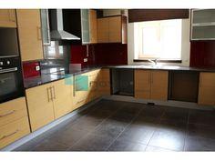 Apartamento para Venda - Leiria - Ref: 1931 - Novilei Imobiliária - Imóveis de Leiria