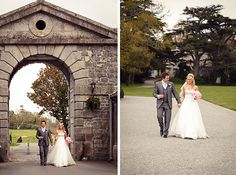 The Arch at Carton House Irish Wedding Photographer, Wedding Shoot, Wedding Blog, Our Wedding, Wedding Venues, Wedding Ideas, Irish Wedding, Wedding Photography Inspiration, Real Weddings, Pictures