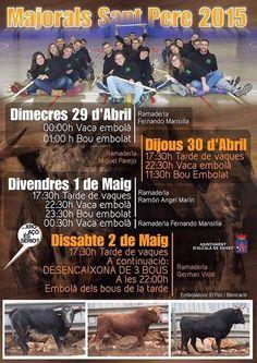 torodigital: Fiestas en Alcalá de Xivert