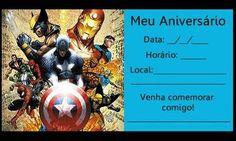 Os- Vingadores- 21