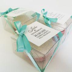 Lembrançinha! #maymacarons #macarons #personalizado #bicolor #eventos #casamento #presenteie #sweets #sp #nossasembalagens