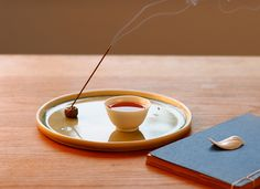 There is a great deal of poetry and fine sentiment in a chest of tea. - Ralph Waldo Emerson, Letters and Social Aims Tea Quotes, Flower Tea, Chinese Tea, Emerson, Poetry, Letters, Stuff To Buy, Furniture, Letter
