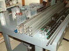CNC Router Shop Made-hd_dscf0001.jpg