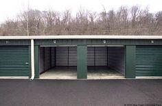 Mini Storage Buildings Plans Steel Buildings For Mini Warehouse Self Storage Self Storage Storage Building Plans Built In Storage