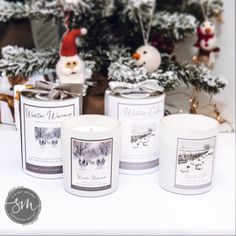 Yorkshire artist Stacey Moore creates beautiful original animal artwork using coloured pencils, specialising in British wildlife and farm animals. Natural Candles, Yorkshire Dales, Coloured Pencils, Winter Warmers, Christmas 2019, Farm Animals, Essential Oils, Product Launch, Calm