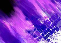 Free Photoshop brushes: splatter