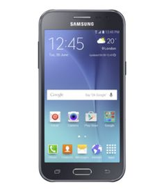 Checkout this Amazing #Smartphone Buy now #Samsung Galaxy J2 with #Lollipop OS, 1 GB RAM & more features available with #FreeShipping only at MosKart #KahinOrNahi