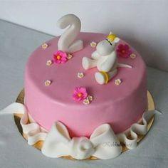 muumi kakku koristeet - Google Search