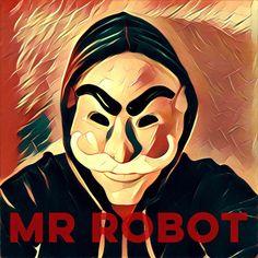 reddit.com/r/MrRobot/comments/510pj9/no_spoilers_mr_robot_cosplay_art/