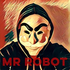 reddit.com/r/MrRobot/comments/510pj9/no_spoilers_mr_robot_cosplay_art/