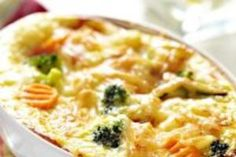Výborné recepty pro jaterní dietu Macaroni And Cheese, Ethnic Recipes, Food, Diet, Mac And Cheese, Eten, Meals