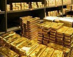 GDI 999/9950 Fine Gold Bars Bullion