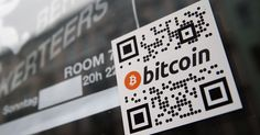 Bitcoin just blew the record high average price out of the water http://mashable.com/2017/02/24/bitcoin-record-high-sec/?utm_campaign=crowdfire&utm_content=crowdfire&utm_medium=social&utm_source=pinterest