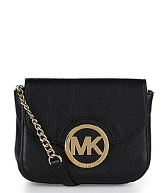 692b46ca393990 47 Best HOW I WEAR MY KORS images | Handbags michael kors, Michael ...