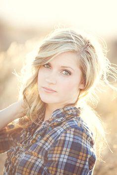 Taylor   Cedar City Utah High School Photography » akstudiodesign.com