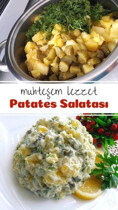 Turkish Kitchen, Breakfast Lunch Dinner, Salads, Veggies, Chicken, Meat, Dining, Recipes, Cooking