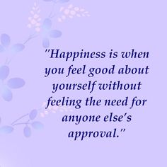 Happiness Quotes Archives - LoveQuotesOnLife.com