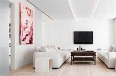 Arredare casa: viaggio tra gli stili. Come riconoscerli e farli propri - seconda parte