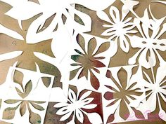 DocumentedLIFEproject-traci-bautista-stencil-stamp-mask3