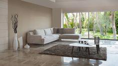 Καναπές ASCOT - Paris Mobile - Έπιπλα Outdoor Sectional, Sectional Sofa, Sofas, Couch, Corner Sofa, Outdoor Furniture, Outdoor Decor, Ascot, Paris