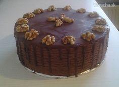 Other Recipes, Cake Decorating, Cakes, Decoration, Food, Bolo De Chocolate, Decor, Food Cakes, Eten
