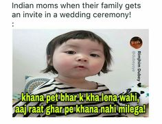 Latest Funny Jokes, Funny Jokes In Hindi, Very Funny Jokes, Crazy Funny Memes, Hilarious, Best Funny Quotes Ever, Cute Funny Quotes, Funny Pins, Funny Minion Pictures
