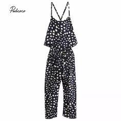 Bang Tidy Clothing Baby Romper Suit Boy Girl One Piece Crawl Walk Fish