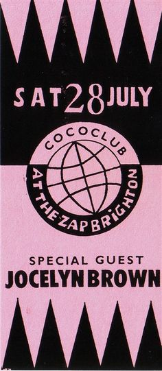 90s club flyers - Google Search
