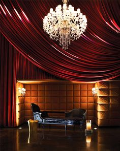 Philippe Starck for Eastwest studios interior design ideas - Art Curator &…
