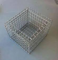 25 Best Gabion Wholesale Images Gabion Baskets Gabion 400 x 300