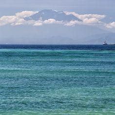 sea-vulcano