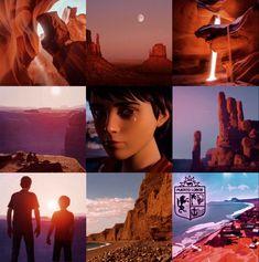 Daniel Diaz, Through Time And Space, Anime Music, Melting Pot, Lone Wolf, Life Is Strange, Disney Wallpaper, Video Games, Fandoms