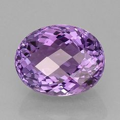 large round cut gemstones - Google Search