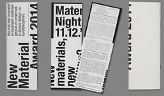 Personal website of Bureau Lauren Grusenmeyer, based in Brussels. Text Layout, Brochure Layout, Print Layout, Brochure Design, Layout Design, Print Design, Web Design, Graphic Design, Fashion Typography