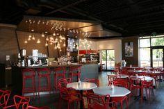 Online IAD Student Designs illy Café in Canada « Academy Art U News