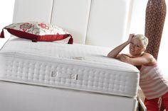 Quel matelas choisir pour votre confort  dans la chambre adulte?