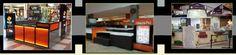 Apache Http Server, Kiosk Design, Divider, Room, Furniture, Home Decor, Bedroom, Decoration Home, Room Decor