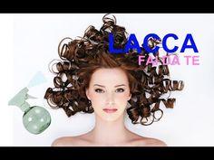 COSMETICI FAI DA TE - Google+