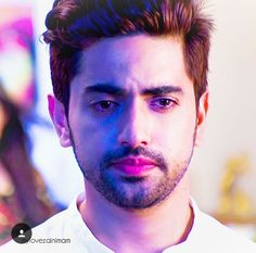 When i feel sad Boys Dpz, Girls Dpz, Tv Actors, Actors & Actresses, Zain Imam, Stylish Boys, Pakistani Bridal, Celebs, Celebrities