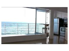 Townhome vacation rental in Malibu from VRBO.com! #vacation #rental #travel #vrbo