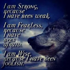 Image result for wolf quotes about love